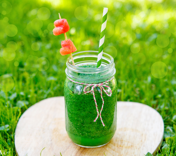 Spinach-Green-Smoothie-As-Heal-800