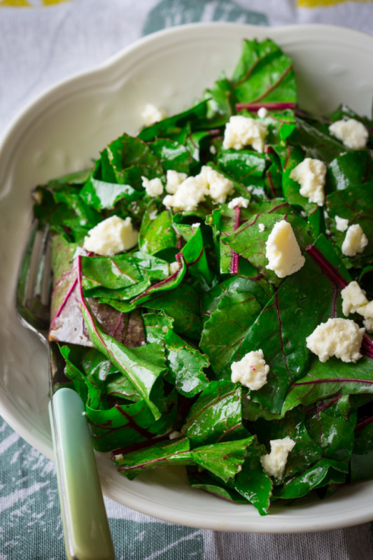 beet-greens-salad-with-feta-024-682x1024