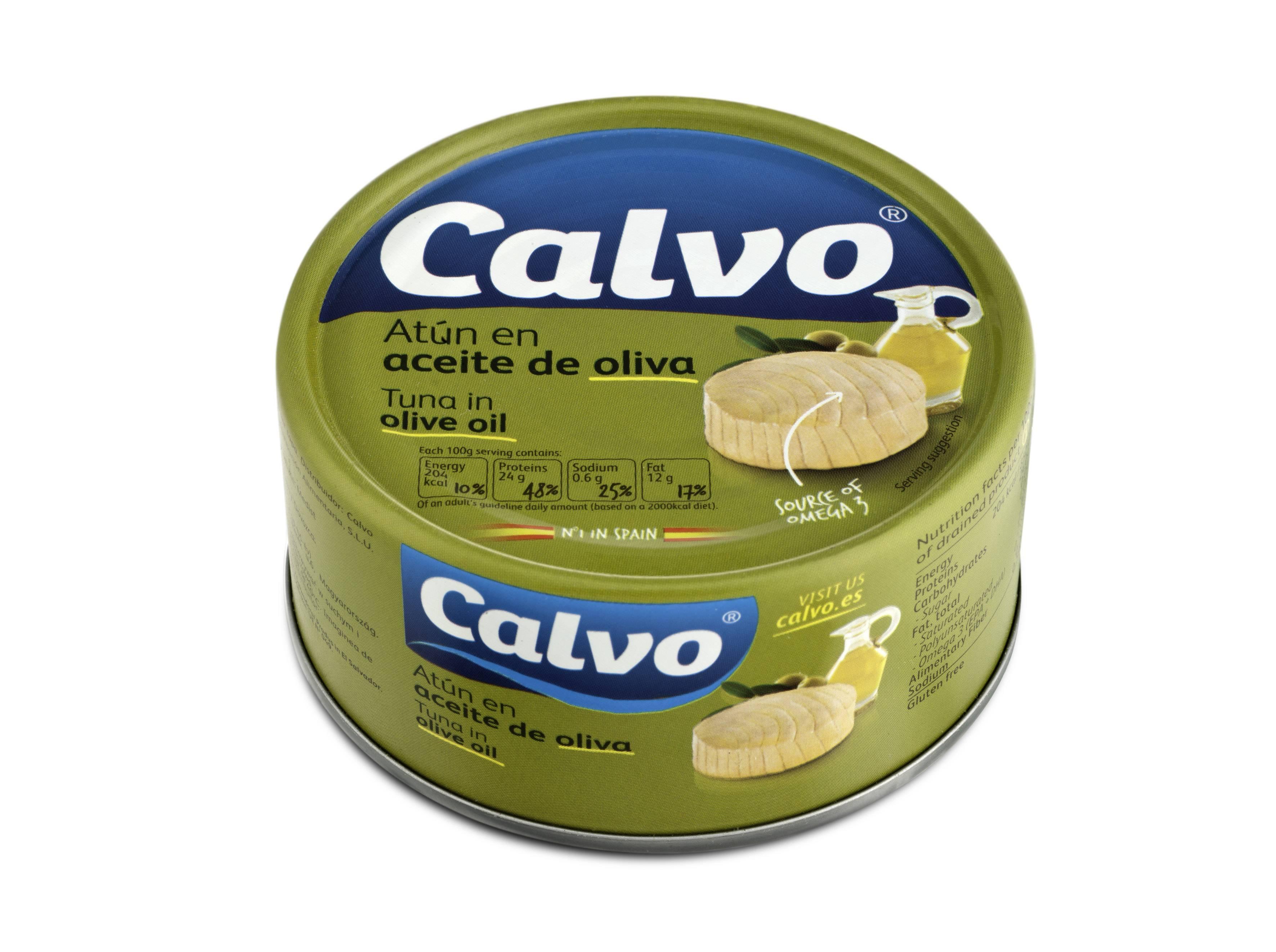 160g olive oil lito