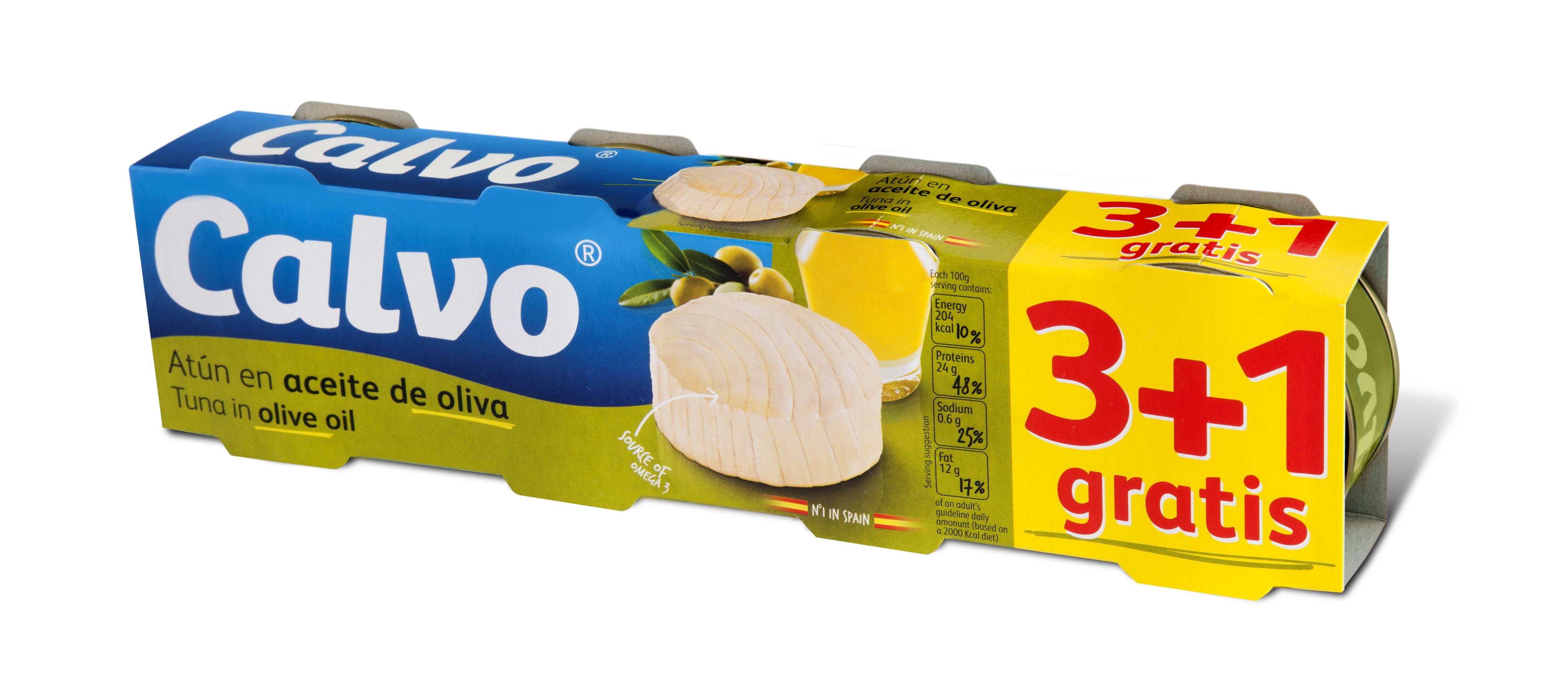 3+1x80g olive oil GRATIS