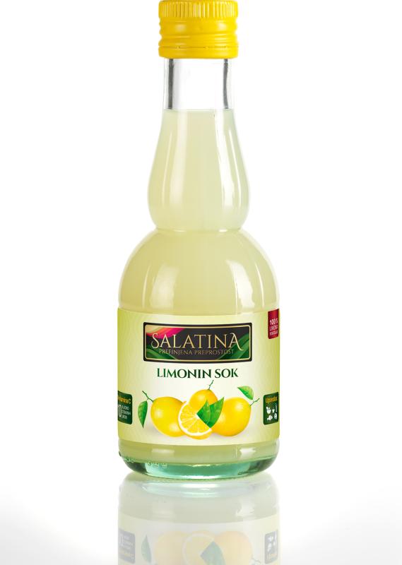 Limonin-sok_mini