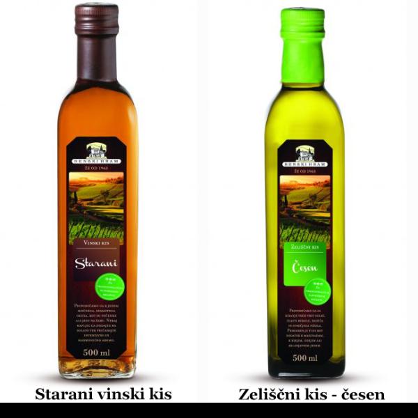 vinski_kis-starani